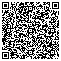 QR code with Fricks Butane Gas Inc contacts