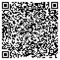 QR code with Wonder State Funeral Insurance contacts