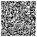 QR code with Jehovahs Witnesses Kingdom Hl contacts