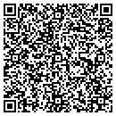 QR code with Hill's Used Cars contacts