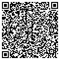 QR code with Lona America Home Mortgage contacts