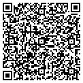 QR code with Advanced Heating & Cooling contacts