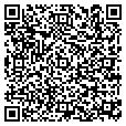 QR code with Divine Landscaping contacts