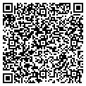 QR code with Vector Disease Control Inc contacts