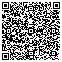 QR code with Dolly Madison Cake Co contacts