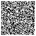 QR code with Pinnacle Solutions & Tech contacts