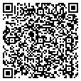 QR code with Walnut Grove Church contacts