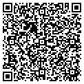 QR code with Telerent Lodging Systems contacts