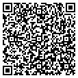 QR code with C JS Bar & Grill contacts