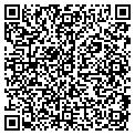 QR code with Mc Rae Fire Department contacts