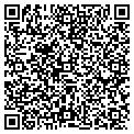 QR code with Building Specialties contacts