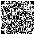 QR code with Peregrine Corp contacts