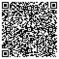 QR code with Jericho Liquor Store contacts