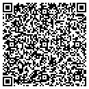QR code with Blocker Transfer & Storage Co contacts