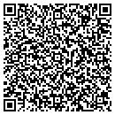 QR code with Village United Methdst Church contacts