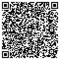QR code with Concerned Group contacts