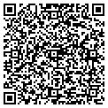 QR code with Wooley Electric Supply Co Inc contacts