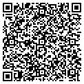 QR code with Professnal Pet Grooming By Jan contacts
