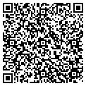 QR code with Randys Auto Mart contacts