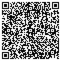 QR code with Jkp Real Estate contacts