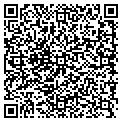 QR code with Baptist Health Federal CU contacts
