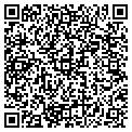 QR code with Blue Star Title contacts
