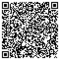 QR code with Wallworth Heating & Air Cond contacts