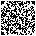 QR code with Dot's Florist & Gifts contacts