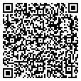 QR code with Myton Group Inc contacts