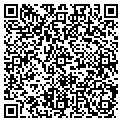 QR code with Old Columbus Herb Farm contacts