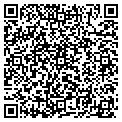 QR code with Richard Hudson contacts