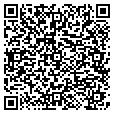 QR code with Just Sherrie's contacts