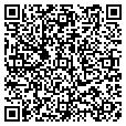 QR code with Toy Chest contacts