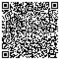 QR code with Hoyts AG Parts & Supply LLC contacts