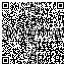 QR code with Little Scholars Learning Center contacts