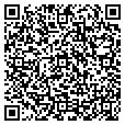 QR code with Sports Cribb contacts