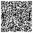 QR code with Jackson Store contacts