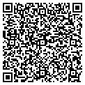 QR code with Randel Hall Backhoe Service contacts