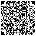 QR code with Greek Alley Inc contacts