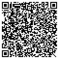 QR code with Energy Design Assoc Inc contacts