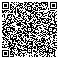 QR code with Keller Family Chiropractic contacts