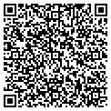 QR code with Rogers Rye Post 2283 VFW contacts