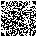 QR code with Heights Nail Salon contacts