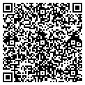 QR code with Hungry Man Restaurant contacts