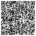 QR code with Siscos Auto Repair contacts