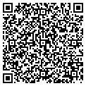 QR code with Kwethluk Water & Sewer contacts