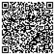 QR code with Xxx Playmates contacts