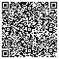 QR code with Hadassah Homes Inc contacts