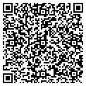 QR code with Cleburne County Library contacts