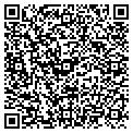 QR code with Howerton Trucking Inc contacts